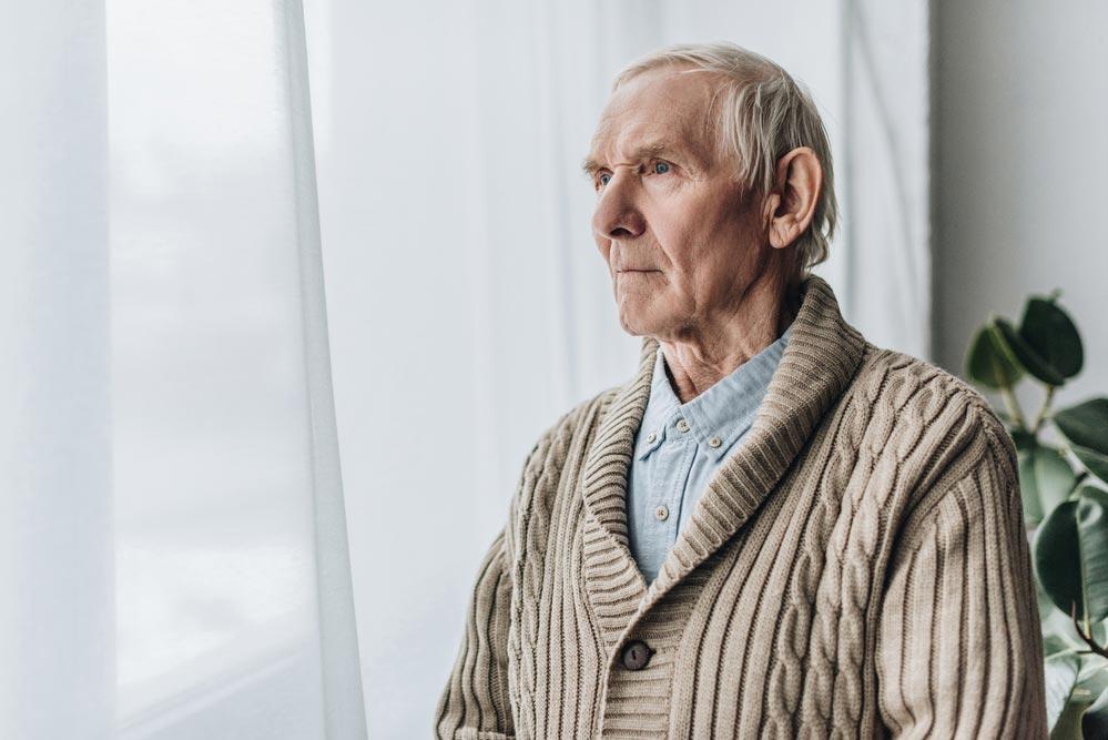 вылечить болезнь Альцгеймера