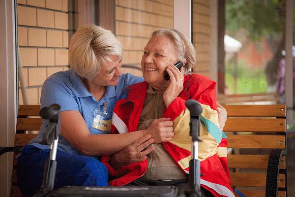 профилактика неврастении пожилых
